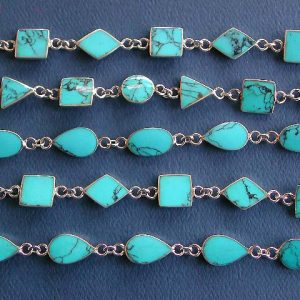 Bracelet Lots