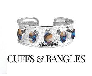 Cuffs and Bangles